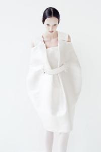 2010 - Photography: Jolijn Snijders: Jolijn Snijders