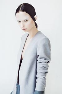 2010 - Photography: Jolijn Snijders