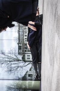 KATHRIN - Photography: Tse Kao