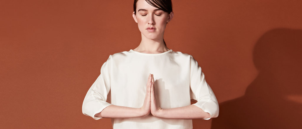 OUR TOP FIVE HOW TO MAKE YOUR FASHION URGES MINDFUL AND SUSTAINABLE